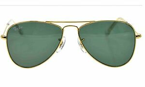 Image is loading Sunglasses-RayBan-AVIATOR-JUNIOR-RJ9506S-Choose-the-colour- 4649db0f44