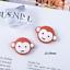 10PCS-Kawaii-Resin-Flatbacks-Craft-Cardmaking-Embellishments-Face-Gems-Phone-DIY thumbnail 30