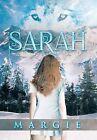 Sarah by Margie (Hardback, 2013)