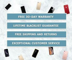 Galaxy S20 5G 128 GB Grey Unlocked -- Let our customer service amaze you City of Toronto Toronto (GTA) Preview