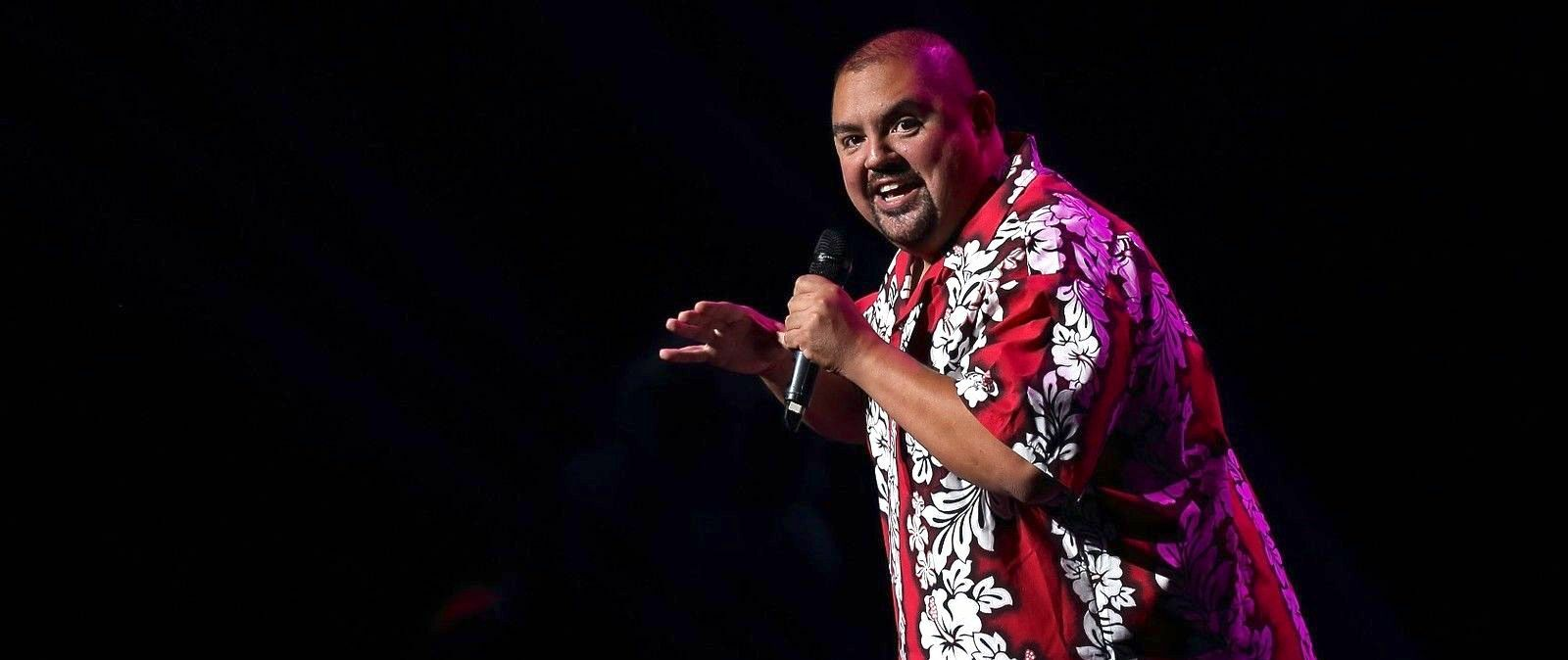 Gabriel Iglesias Tickets (21+ Event)