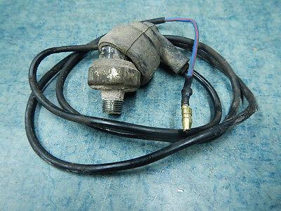 New Fan Sensor Switch Fits 2005-2010 KAWASAKI Brute Force 650 KVF650