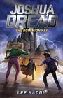 The Dominion Key by Lee Bacon (Paperback, 2014)