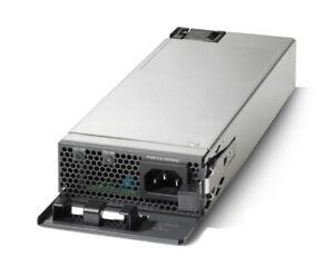 Used-Cisco-PWR-C2-250WAC-250W-AC-Power-Supply-for-Catalyst-3650-Series-Switches