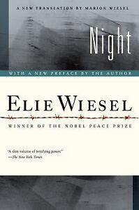 Night-Night-by-Elie-Wiesel