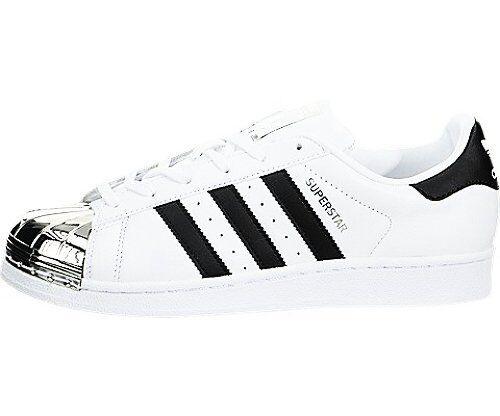 les les les baskets adidas originaux falcon w les chaussures des chaussures de femmes d73ed8