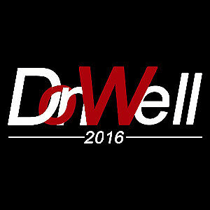 Donwell Direct