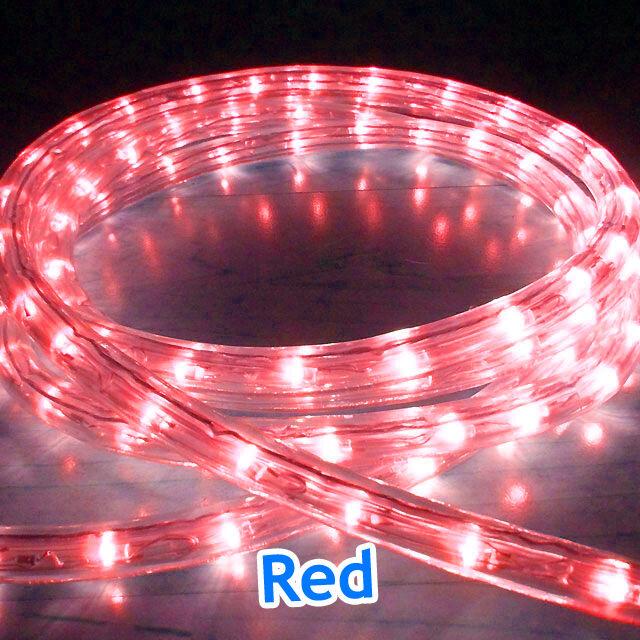 Led statique tube lights outdoor chasse statique Led bande led lumière de noël de noël éclairage 770f56