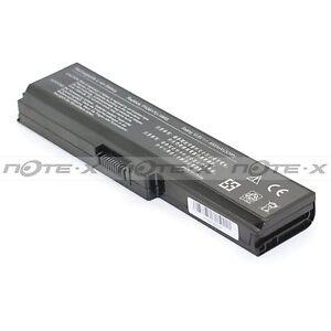 batterie-TOSHIBA-Satellite-C650-L630-L640-L670-NB510-L755-M645-P700-PA3817U-1BRS