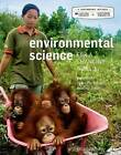 Scientific American Environmental Science for a Changing World by Anne Houtman, Susan Karr, Jeneen Interlandi (Paperback / softback, 2015)