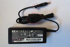 18.5V 65W AC Charger for HP Pavilion dv6500 dv9000 zt3100 239427-003  417220-001