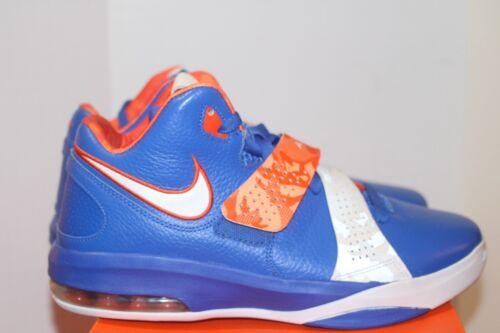 Azul Thru Air Tama Stoudemire Knicks 5 Pe Naranja Amare Nike 10 Max o Sweep Broncos tOdwtB1q