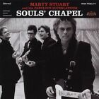 Souls' Chapel by Marty Stuart/Marty Stuart & His Fabulous Superlatives (CD, Aug-2005, Universal South Records)