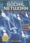The Making of the Social Network: An Interactive Modern History Adventure by Michael Burgan (Hardback, 2014)