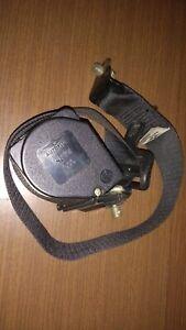 Mercedes-Benz-w126-Rear-Seat-Belt-1268602886-300SE-500SE