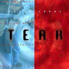 Tear (CD, Mar-2003, Del Sol String Quartet)