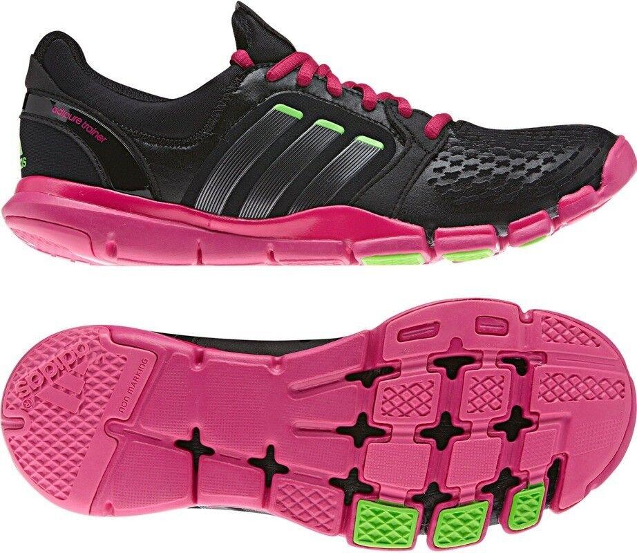 Ganga | Adidas Para Adipure Tr (B) 360 Para Adidas Mujer Corriendo (B) Tr e80d30