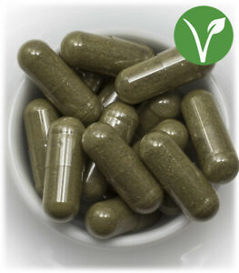 Prele-200-gelules-en-vegetal-dosees-a-500-mg-l-039-unite