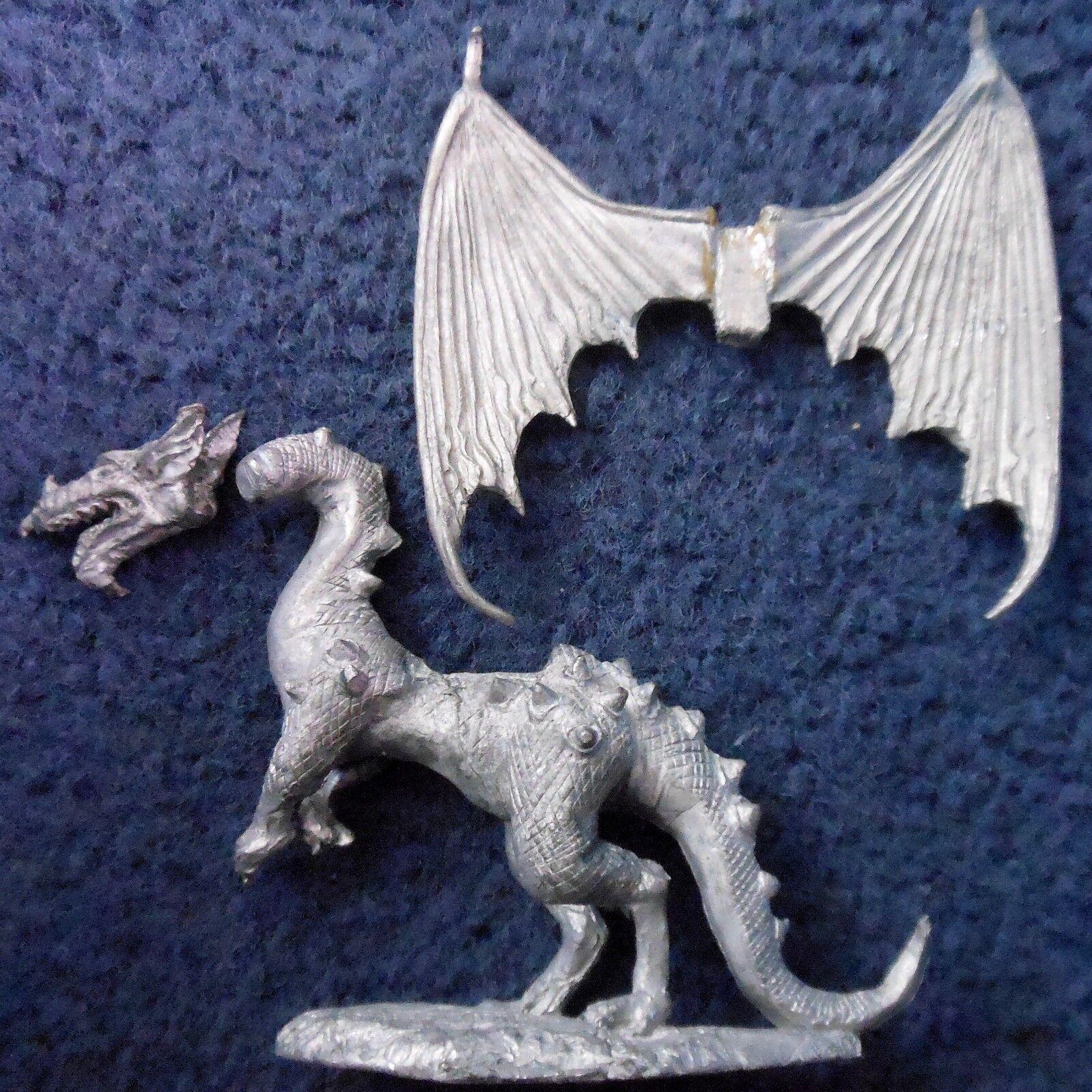 1983 C11 DRG4 gold H6 Dungeons & Dragons Citadel golden Fantasy Tribes Tribe D&D