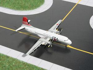 GEMINI-JETS-GJJTA325-JAPAN-TRANSOCEAN-AIR-YS-11-1-400-SCALE-DIECAST-MODEL
