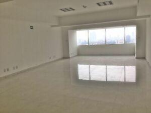 RENTA DE OFICINA, WTC *PRECIO ESPECIAL   MTTO. INCLUIDO **