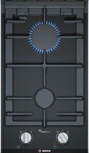 Bosch-PRB3A6D70D-Domino-Gas-Schaltermulde-306-mm