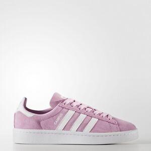 Adidas-Zx-Flux-Junior-Nina-Nino-Zapatilla-de-Deporte-Size-4-5-5-5