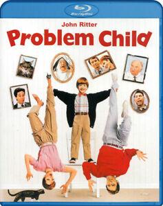 PROBLEM-CHILD-BLU-RAY-BLU-RAY