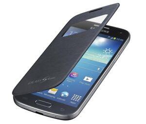 Samsung-S-View-Cover-for-Galaxy-S4-Mini-Black