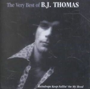 B-J-THOMAS-THE-VERY-BEST-OF-CD-NEW