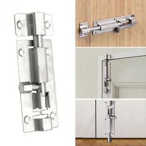 1-5-2-3-4-Inch-Stainless-Steel-Door-Latch-Sliding-Lock-Barrel-Bolt