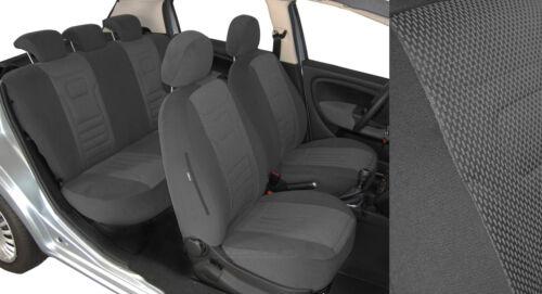 Rivestimenti Mercedes w164 Classe M Coprisedili Auto Coprisedili personalizzati..
