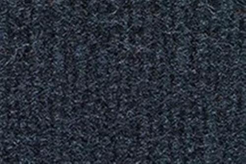 1979-1991 Mercury Grand Marquis 4 Door Complete Cutpile Replacement Carpet Kit