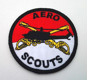 "*** SEAL TEAM ONE ***Hero Military Veteran 3/"" Rd US NAVY Patch PM0057 EE"