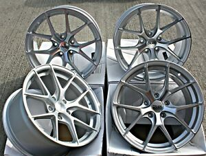 18-034-ALLOY-WHEELS-18-INCH-ALLOYS-CRUIZE-GTO-SP-STAGGERED-CONCAVE-5X114-WHEELS