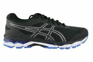 Detalles de ASICS Gel Superion 2 Hombre Zapatillas Deportivas de Correr  Running Zapatos
