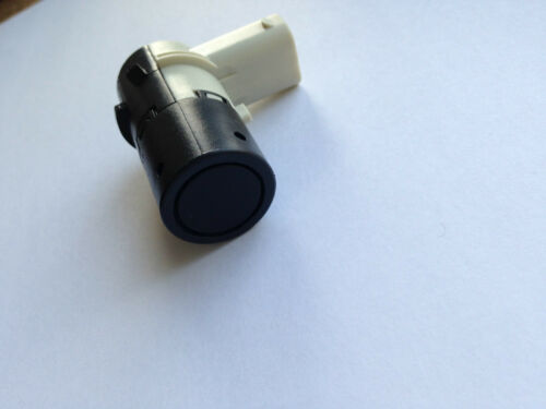 FORD TRANSIT CONNECT NEW FRONT OR REAR PDC PARKING SENSOR UK SELLER FAST POST