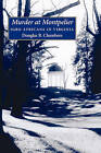 Murder at Montpelier: Igbo Africans in Virginia by Douglas B. Chambers (Paperback, 2005)