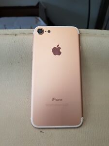 iphone 7 coque arriere