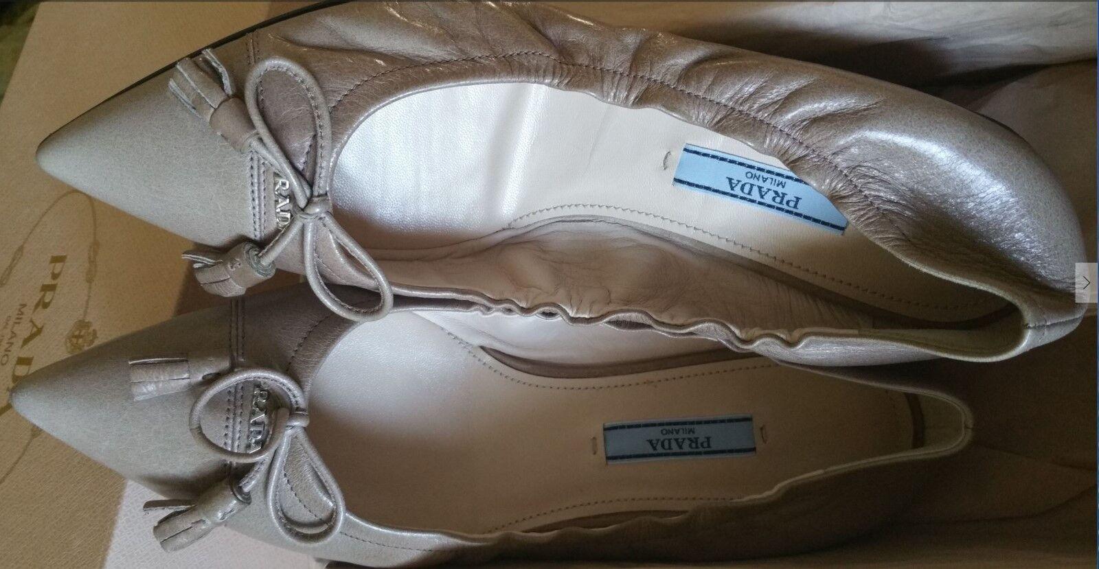Bottega Veneta Veneta Bottega Dodger Intrecciato Suede Sneaker 2d95fa