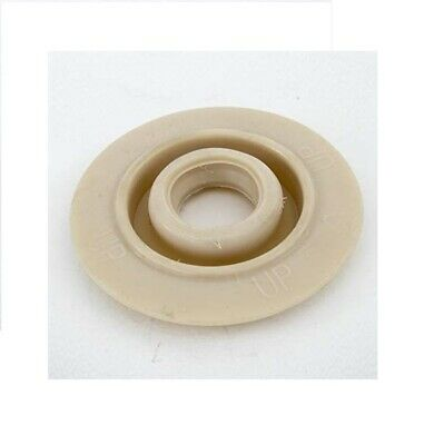 Replacement Diaphragm Rubber Washer for Flush Daddy Syphon Flush Valve