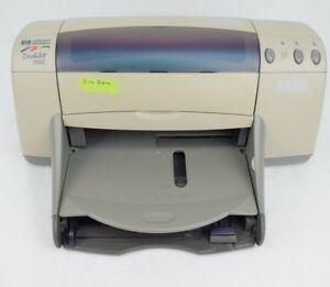 HP DESIGNJET 950C DRIVER (2019)