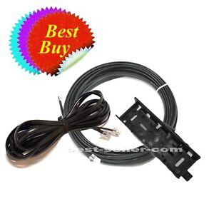 Details about G-88 Separation Cable Kit for Yaesu  YSK8900,FT8800,FT8900,vertex standar,horizon