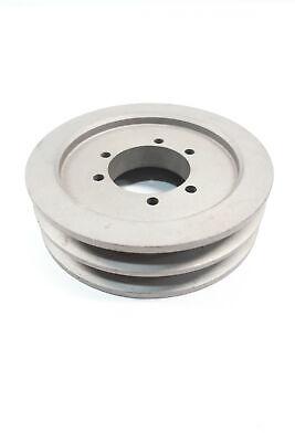 Set Screw Type NBK MJC-55-BL-15-19 Jaw Flexible Coupling Bore Diameters 15 mm and 19 mm Aluminum A2017