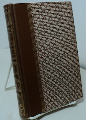NEW Shakespeare/'s Sonnets Bonded Leather Pocket Size Edition William Shakespeare