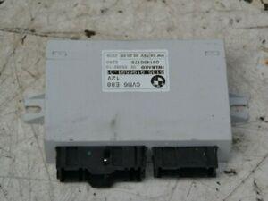 BMW-1-Series-Convertible-Roof-Control-Module-6135-9196591-01-E88-2009