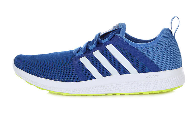 Adidas Fresh Bounce (AQ3128) Running shoes Training Sneakers Trainers