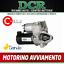 Indexbild 2 - Selbstanlasser CASCO CST30157AS BMW