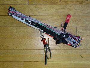 Flysurfer-Infinity-Bar-2-0-60cm
