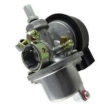 2 Stroke Carburetor Carby  43cc 47 60 66  80cc Motorized push bike Engine motor